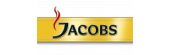 Jacobs Professional