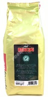 Bencini Caffé instantní káva 500g (freeze dried)