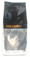 Columbo SILVER instantní káva 500g (freeze dried)