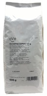 oVe FD coffee SOPHIA instantní káva 500g (freeze dried)