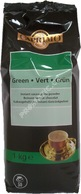 CAPRIMO Green 1000g