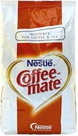 COFFEE-MATE Creamer 1000g
