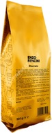 ENZO BENCINI Staccato 500g (freeze dried)