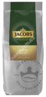JACOBS GOLD instantní káva 500g (freeze dried)