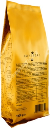 IMPERIAL 33 (33%) 1000g